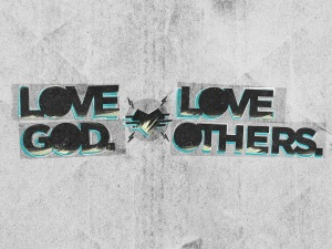 Love_God_Love_Others_std_t_nv