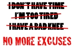 no-more-excuses