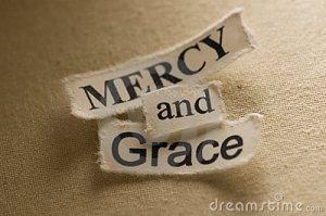 mercy-grace-21585658