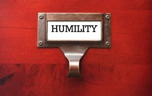 quotes-on-humility