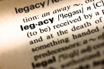 bigstock-legacy-dictionary-definition-17668370